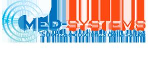 Med-systems-Scienza e coscienza della salute
