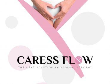 Noleggio CARELESS FLOW per 24h