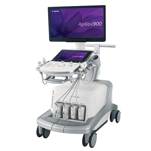 Aplio i900